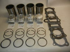 honda big bore kit