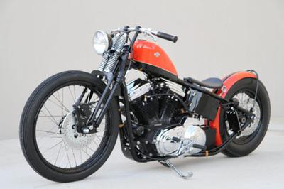 Sportster Bobber together with Watch as well Watch additionally  further Watch. on wiring diagram yamaha motorcycle