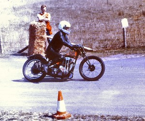 jap-speedway-racing