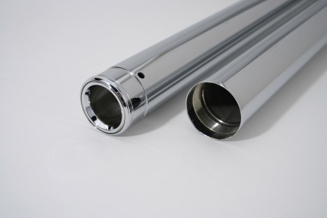 hydraulic motorcycle forks