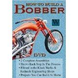 bobber build dvd