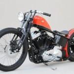 Bobber Motorcycle Basics!