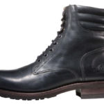 Best 5 Boots for Bobber Riders!