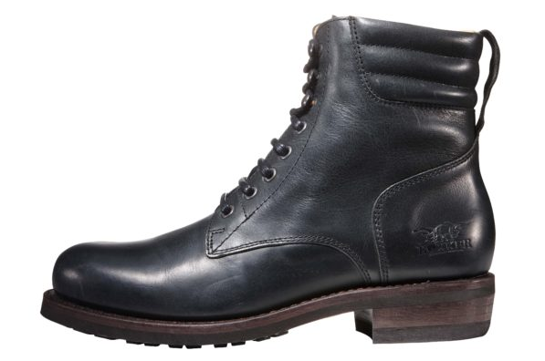 Best 5 Boots for Bobber Riders